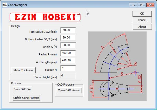 Free Two Stroke Exhaust Design Software